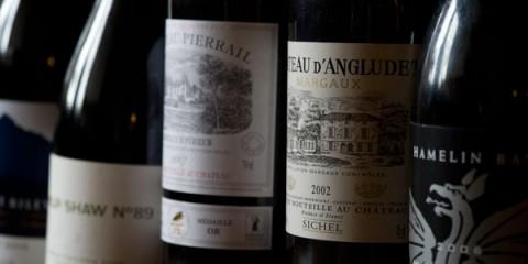 Fine_Wine