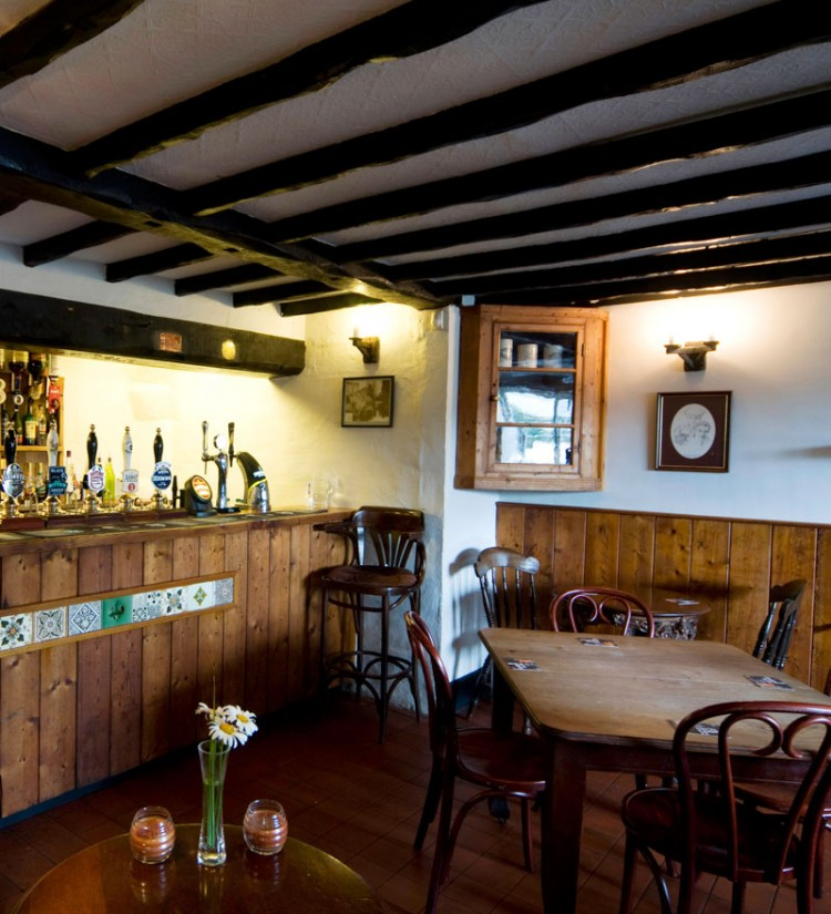 Our_Devon_Pub