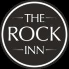 The Rock Inn, Georgeham